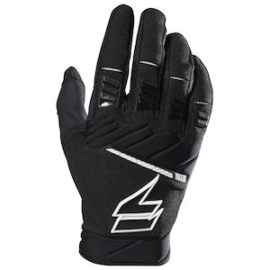 Shift Recon Exposure Gloves