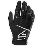 Shift Recon Exposure Gloves