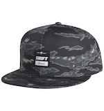 Shift Tactical Hat