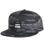 Shift Tactical Hat