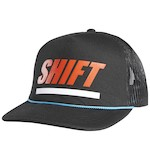 Shift Blinders Hat