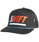 Shift Blinders Hat