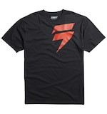 Shift Qualified T-Shirt
