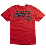 Shift Tactical T-Shirt (Size LG Only)