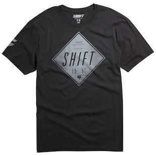 Shift Brosiah T-Shirt