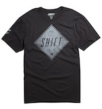 Shift Brosiah T-Shirt