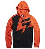 Shift Fraction Hoody