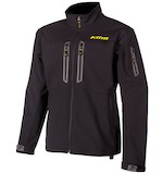 Klim Inversion Jacket - Closeout