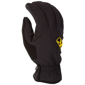 Klim Inversion Insulated Gloves