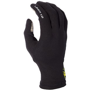 Klim 1.0 Glove Liners