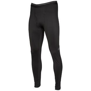 Klim Aggressor 1.0 Pants