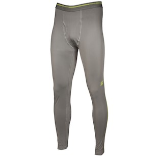 Klim Aggressor 1.0 Pants