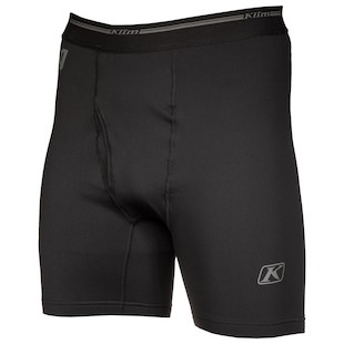 Klim 2015 Aggressor 1.0 Brief