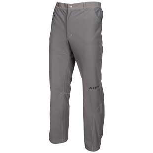 Klim Inferno Pants