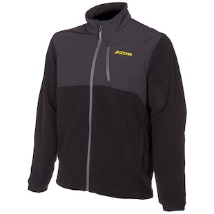 Klim Everest Jacket