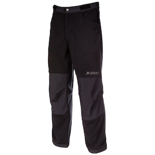 Klim Youth Everest Pants