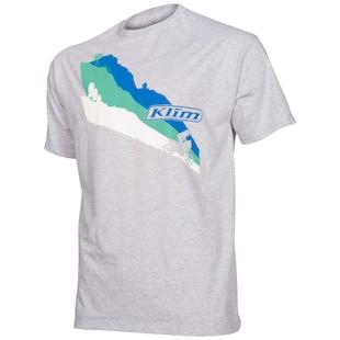 Klim Breakthrough T-Shirt