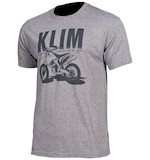 Klim Escape T-Shirt