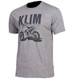 Klim Escape T-Shirt
