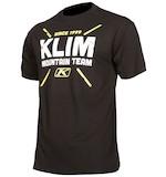 Klim Emblem T-Shirt
