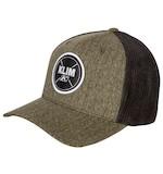 Klim Converge Hat