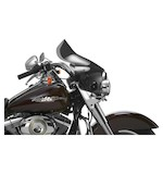 National Cycle Wave Fairing For Harley Road King 1994-2018