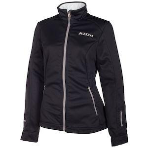 Klim Whistler Women's Jacket