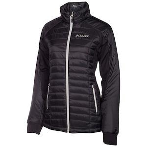 Klim Waverly Women's Jacket - Closeout