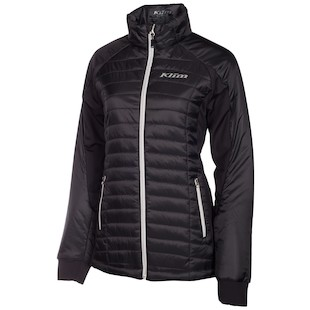 Klim Waverly Women's Jacket
