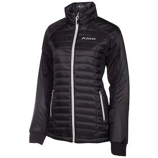 Klim Waverly Women's Jacket