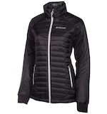 Klim Waverly Women's Jacket - Closeout
