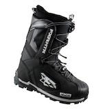 FXR Tactic SL Boots
