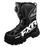 FXR X Cross BOA Boot