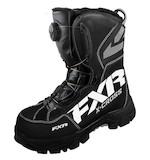 FXR X Cross BOA Boot