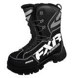 FXR X Cross Boots