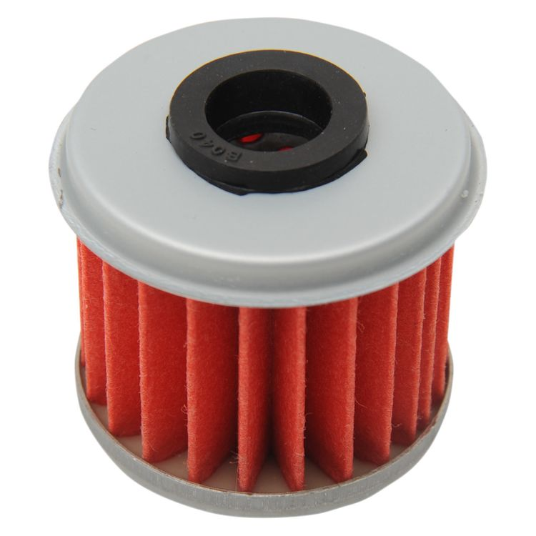 Moose Racing Oil Filter Honda 150cc-450cc 2002-2019