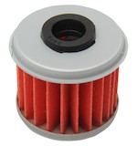 Moose Racing Oil Filter Honda 150cc-450cc 2002-2015
