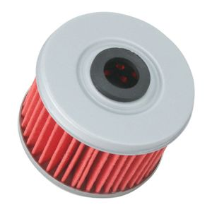 Moose Racing Oil Filter Honda 200cc-650cc 1984-2015