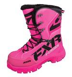 FXR Women's X Cross Boots