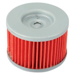 Moose Racing Oil Filter Kawasaki / Suzuki 1994-2015