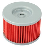 Moose Racing Oil Filter Kawasaki / Suzuki 1994-2013
