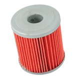 Moose Racing Oil Filter Kawasaki KX250F 2004-2015