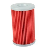 Moose Racing Oil Filter KTM 1990-2009