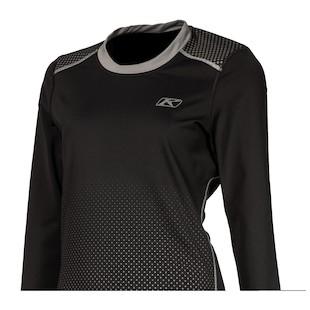 Klim Solstice 1.0 Women's Shirt [Size XS Only]