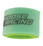 Moose Racing Pre Oiled Air Filter Honda XR80R / XR100R 1981-2003