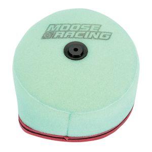 Moose Racing Pre Oiled Air Filter Honda CRF150R / Expert 2007-2020