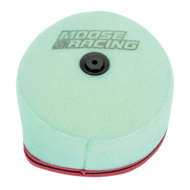 Moose Racing Pre Oiled Air Filter Honda CRF150R / Expert 2007-2015