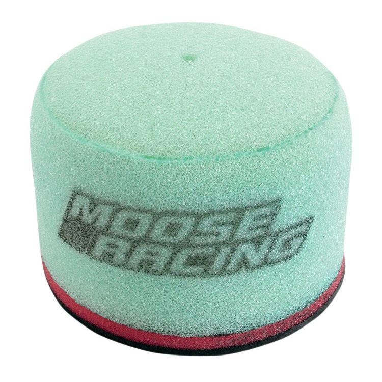 Moose Racing Pre Oiled Air Filter Kawasaki KX65 / Suzuki RM65 2000-2022