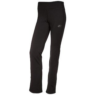 Klim Sundance Women's Pants