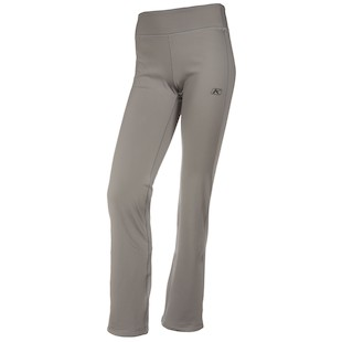 Klim Women's Sundance Pants